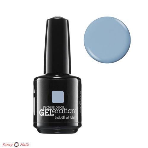 geleration 1183 blueberry cream