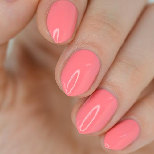 jessica 1194 popsicle kisses фото на ногтях