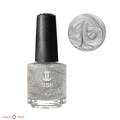 jessica 1196 pearly platinum
