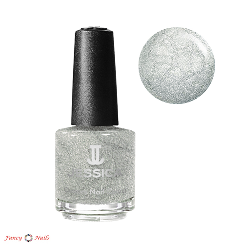 jessica 1196 pearly platinum