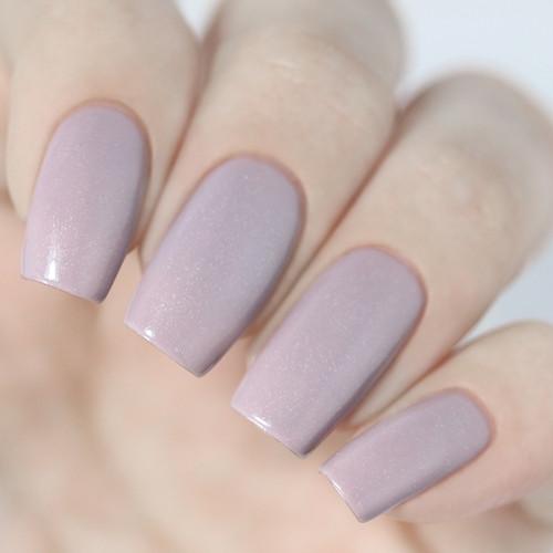 masura basic альбион фото на ногтях