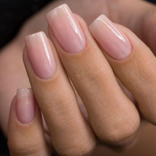 masura basic гран парадизо 3.5 мл фото на ногтях