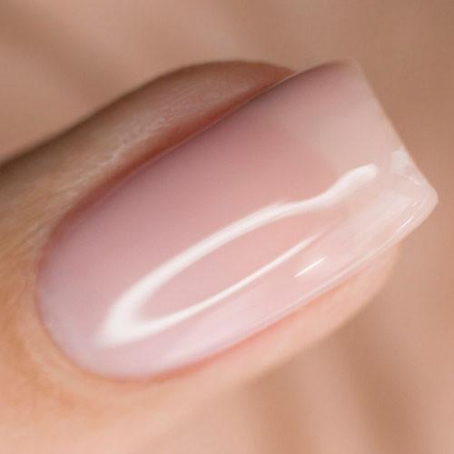 masura basic гран парадизо 3.5 мл на ногтях