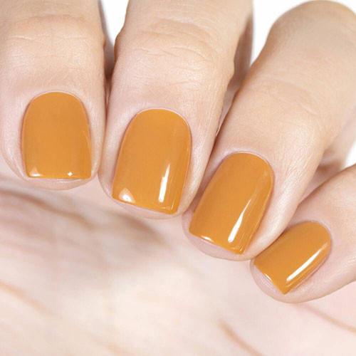 masura basic миндальная глазурь 11 мл фото на ногтях