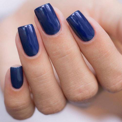 masura basic атлантика 11 мл фото на ногтях