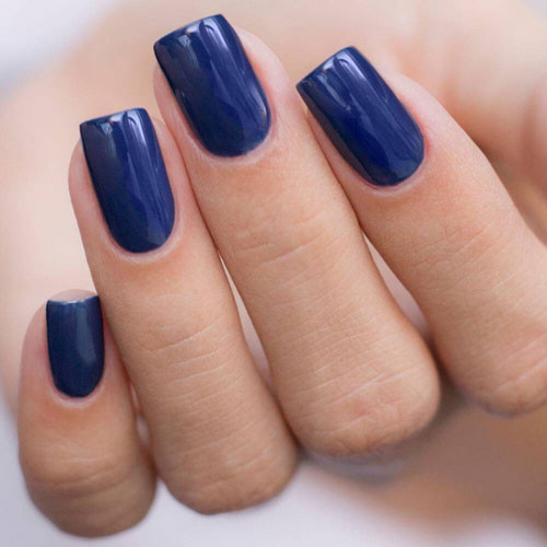 masura basic атлантика 3.5 мл фото на ногтях