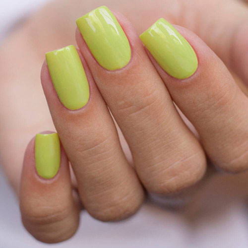 masura basic цейлон 11 мл фото на ногтях