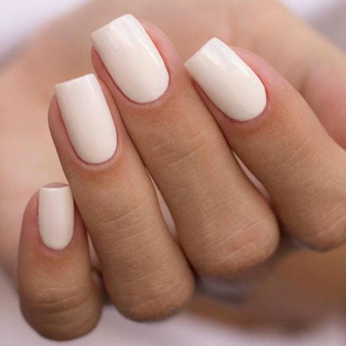 masura basic вкусный тофу 3.5 мл фото на ногтях