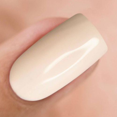 masura basic вкусный тофу 3.5 мл на ногтях