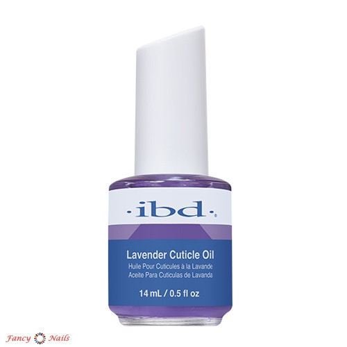 ibd lavender cuticle oil