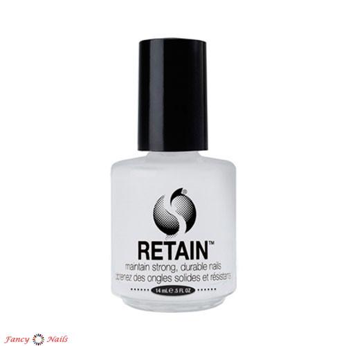 seche retain