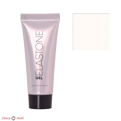 runail elastone gel прозрачный 18 мл