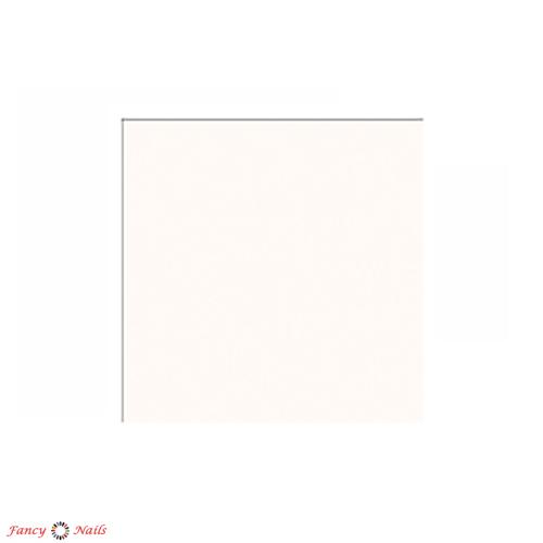 runail elastone gel 3938 светло-бежевый 18 мл цвет