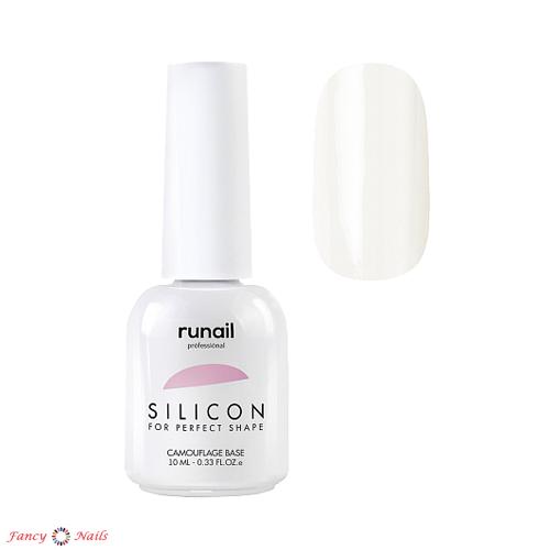 runail silicon base 4331