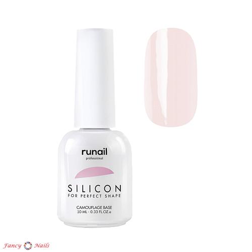 runail silicon base 4332