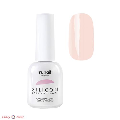 runail silicon base 4333