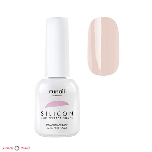 runail silicon base 4334