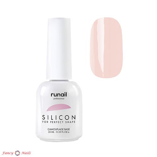 runail silicon base 4334 цвет