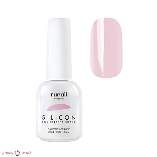 runail silicon base 4340