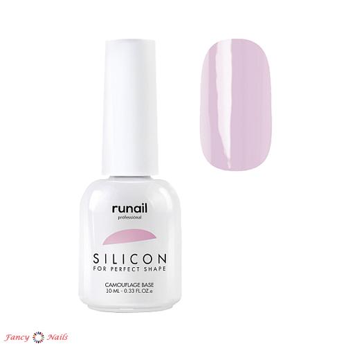 runail silicon base 4342