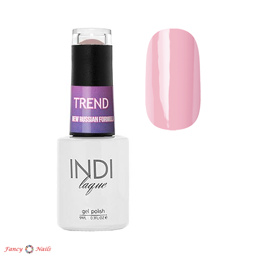 indi trend 5015