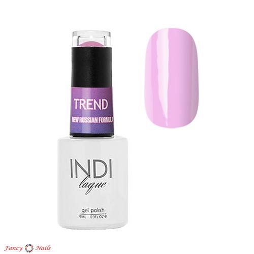indi trend 5016