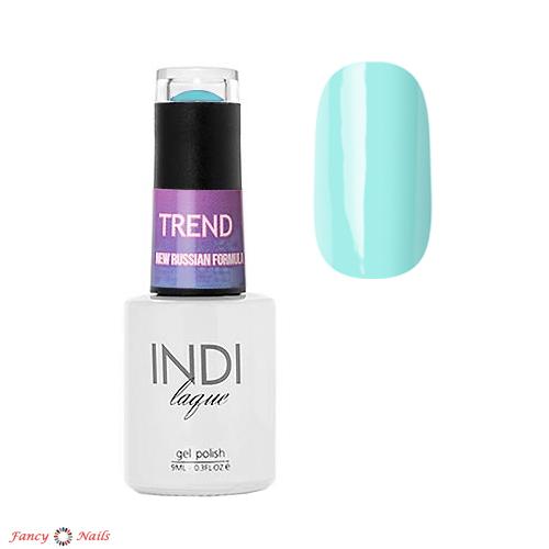 indi trend 5027