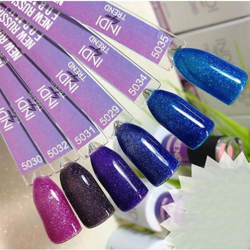 indi trend 5031 цвет