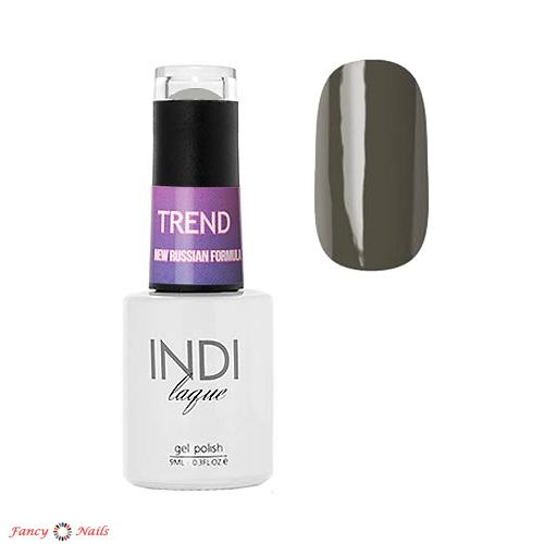indi trend 5051