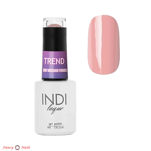 indi trend 5070