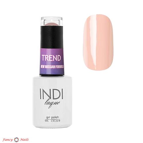 indi trend 5071
