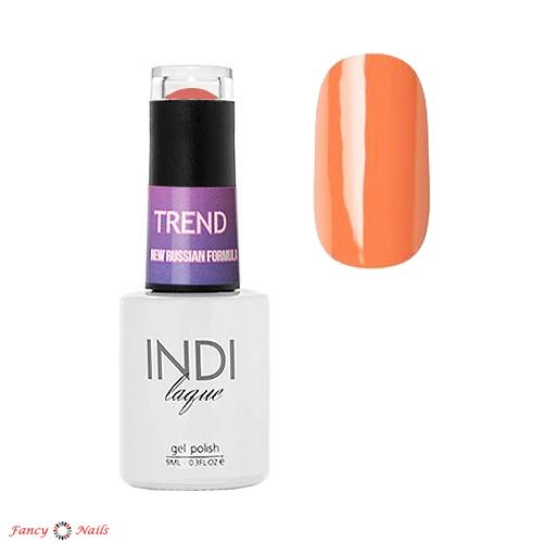 indi trend 5072