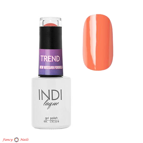 indi trend 5073