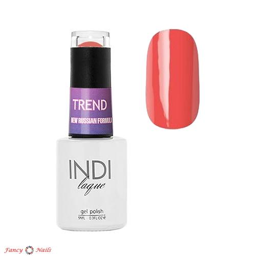indi trend 5075