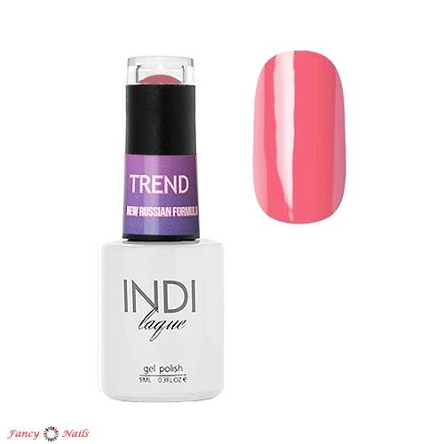 indi trend 5076