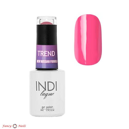 indi trend 5077
