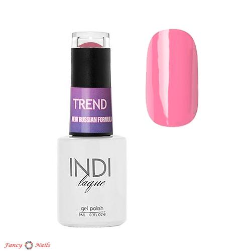 indi trend 5078