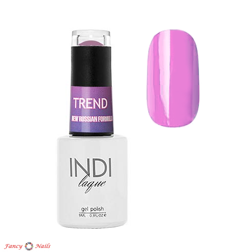 indi trend 5080
