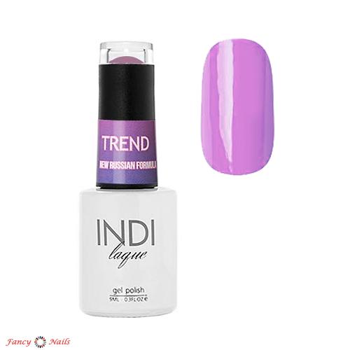 indi trend 5081