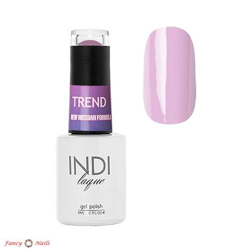 indi trend 5083