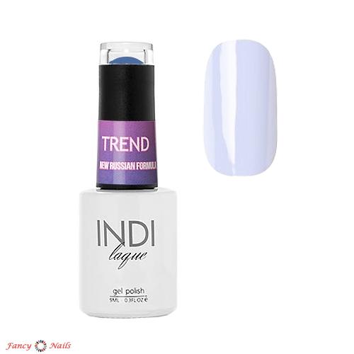 indi trend 5087