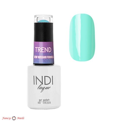 indi trend 5091