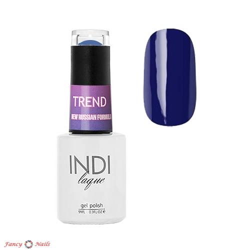indi trend 5097