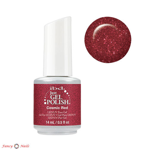 ibd cosmic red