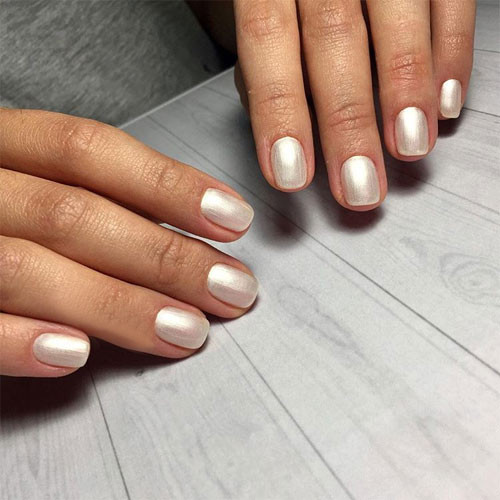 ibd hawaiian ice цвет на ногтях