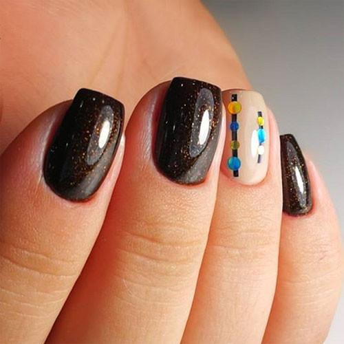 ibd dolomite фото на ногтях