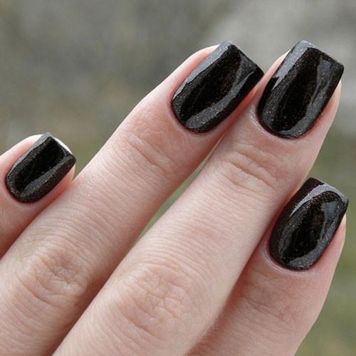 ibd dolomite цвет на ногтях