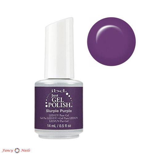 ibd slurple purple