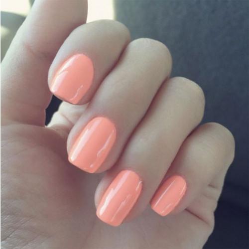 ibd gala-vant фото на ногтях
