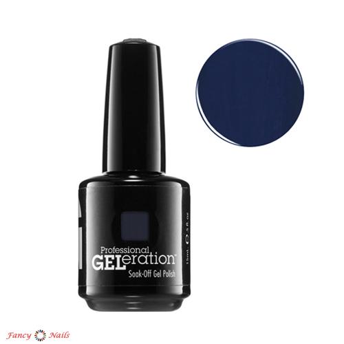 geleration 756 blue aria
